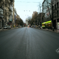 Вул. Артема, м. Київ